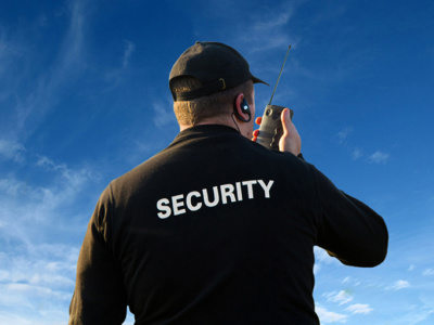 Προσωπικό Φύλαξης Λιμενικών Εγκαταστάσεων – ISPS CODE