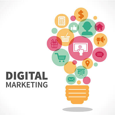 Σεμινάριο Digital Marketing Diploma