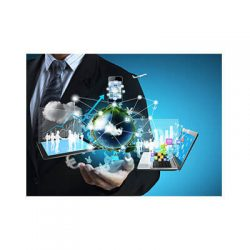 International Diploma in Business Administration