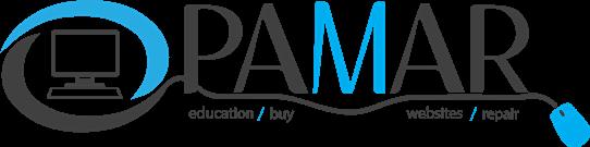 Σεμινάρια Πληροφορικής | Μαθήματα Ξένων Γλωσσών | Pamar Seminars