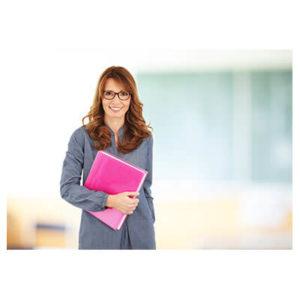 Μοριοδοτούμενη Μεταπτυχιακή Εξειδίκευση στην Αξιολόγηση Εκπαιδευτικού Έργου