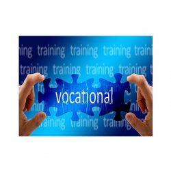 Μοριοδοτούμενο επιμορφωτικό πρόγραμμα στην Επαγγελματική Εκπαίδευση και Κατάρτιση