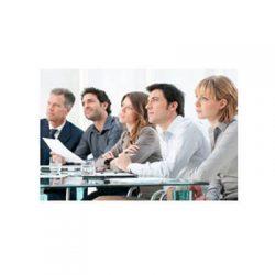 Μοριοδοτούμενο Επιμορφωτικό Πρόγραμμα στις Αρχές Εκπαίδευσης Ενηλίκων