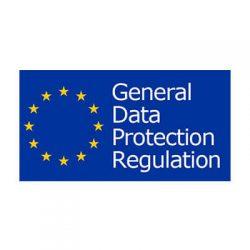 Πιστοποιητικό Γνώσεων και Δεξιοτήτων για την Προστασία Προσωπικών Δεδομένων