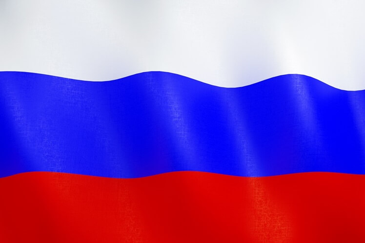 russian-language