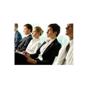 """Σεμινάριο """"Εκπαίδευση Εκπαιδευτών"""" για απευθείας συμμετοχή στις εξετάσεις εκπαιδευτικής επάρκειας του ΕΟΠΠΕΠ"""