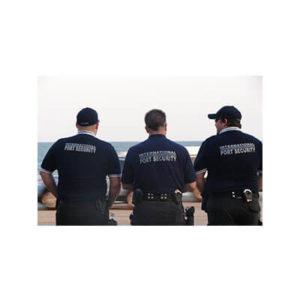 Υπεύθυνος Ασφαλείας Λιμενικών Εγκαταστάσεων – YAΛΕ