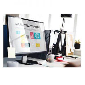 Σεμινάριο Digital Marketing Masterclass