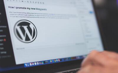 Πιστοποίηση στην Κατασκευή Ιστοσελίδων και Ηλεκτρονικών Καταστημάτων (e-shop)