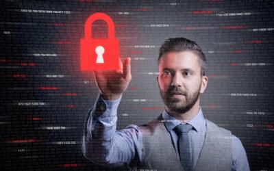 Πιστοποιημένος Ειδικός στην Ασφάλεια Δεδομένων και Δικτύου
