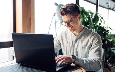 Vellum Diploma in IT Skills Essential Standard Level