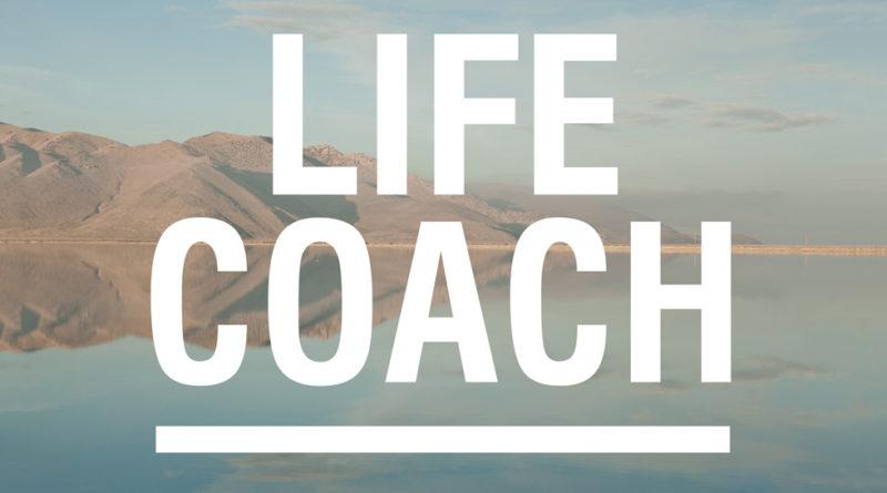life-coaching-800×445