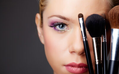Vellum Certified Expert in Maquillage