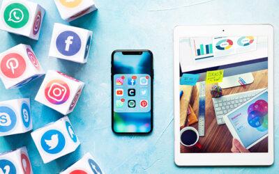 International Diploma in Internet & Social Media Marketing