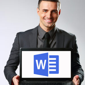 Mastering Word for Business